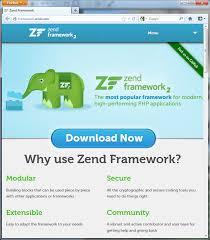 zend framework 2 override layout read using zend framework 2 leanpub