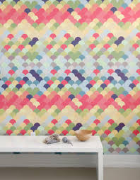 home patterns fishwall pattern wall tiles u2013 blik