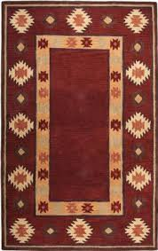 Area Rugs Southwest Design with 80 Best Southwestern Rugs Images On Pinterest Southwestern Rugs