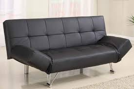 Sofa Bed Uratex Double Celeste Click Clack Sofa Bed Harvey Norman Bluebear Pinterest