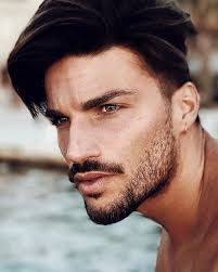 what is mariamo di vaios hairstyle callef 424 best mariano di vaio images on pinterest man style mdv