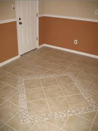 Tile Floor Designs For Kitchens by Floor Tile Designs For Kitchens Tile Floor Design For Your House
