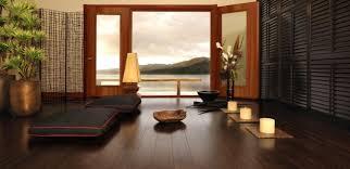 cera suiza tips for polishing wood floors