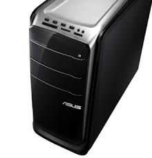 ordinateur bureau asus pc asus essentio cg8350 frch02 intel i7 2600 h67 ram8go 2to dvd