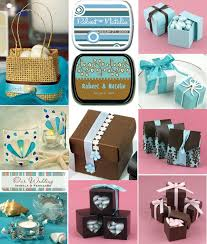 wedding favors unlimited backyard landscape wedding favors unlimited custom favors unlimited