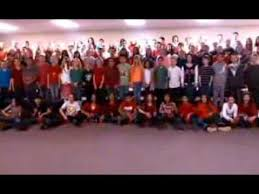 16 best skits images on pinterest talent show camp skits and