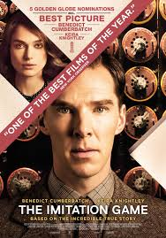 100 turing movie cranes are flying december 2014 the league