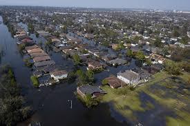 Lackland Mobile Home Community San Antonio Tx Transplanted San Antonians Reflect On Hurricane Katrina 10 Years