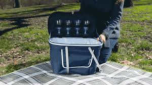 best picnic basket the best picnic basket reviews by wirecutter a new york times