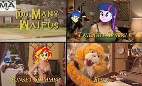 Adult Swim Meme - 764314 adult swim equestria girls exploitable meme flash sentry