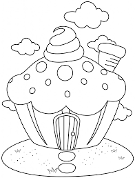 Color With Your Kids For Rosh Hashanah Jewish Holidays In A Box Rosh Hashanah Colouring Pages
