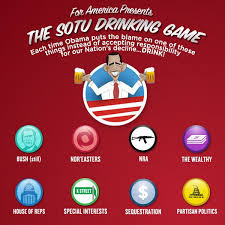 Drinking Game Meme - obama speech drinking game amorc11 s another day at the foundry