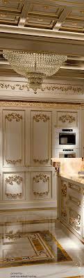 ivory kitchen ideas 602 best kitchens images on kitchens kitchen