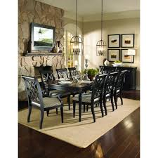 25 best dining room sets images on pinterest dining room sets