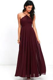 best 25 halter bridesmaid dresses ideas on pinterest natural