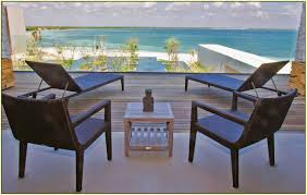 outdoor furniture buffalo ny home outdoor decoration