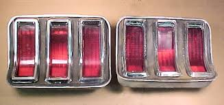 nos ford mustang parts 1967 1968 mustang parts used and nos