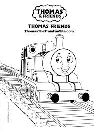 coloring pages coloring train coloring pages railroad