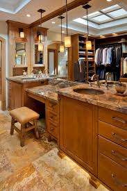 craftsman style bathroom ideas creative craftsman style bathroom vanity furniture design ideas