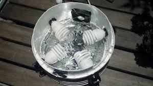 proper lights for growing weed space buckets start growing marijuana for 100 pěstujte jednoduše