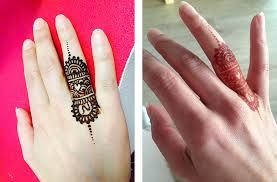 de verborgen henna pareltjes miss mengelmoes
