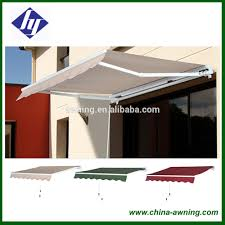 Discount Retractable Awnings China Retractable Awning China China Retractable Awning China