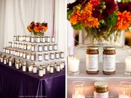 cool wedding reception ideas tbrb info