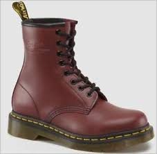 womens boots on ebay doc martens boots ebay
