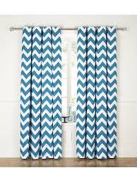 Chevron Nursery Curtains 35 Best Nursery Curtains Images On Pinterest Nursery Curtains