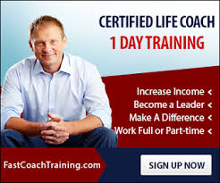 Make Up Classes In Chicago Il Life Coach Certification Chicago Fast Coach Training