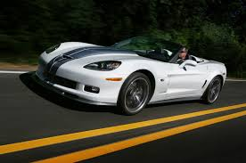 2013 chevrolet corvette specs 2013 chevrolet corvette reviews and rating motor trend