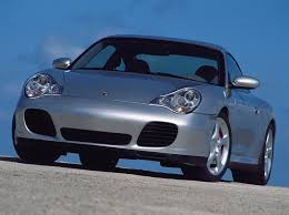 2002 porsche 911 specs 2002 porsche 911 review ratings specs prices and photos the