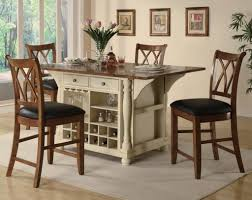 high dining room chairs high dining room chairs for worthy counter