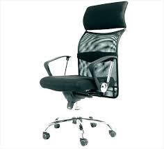 chaise de bureau solde chaise de bureau soldes attraper les yeux ahs big