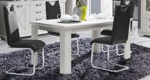 Ovaler Esszimmertisch Zum Ausziehen Esstisch Zum Ausziehen Gallery Of Standard Furniture Grado