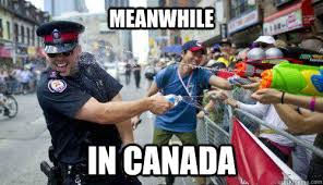 Vancouver Riot Kiss Meme - biggest riot in canadian history meme riot best of the funny meme