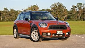 subcompact cars mini reviews specs u0026 prices top speed