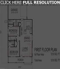 Affordable Small House Plans 47 Simple Small House Floor Plans Philippines Beautiful Cor Luxihome