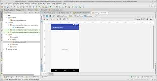 how to install android studio how to install android studio on xubuntu 16 04 xubuntu how to