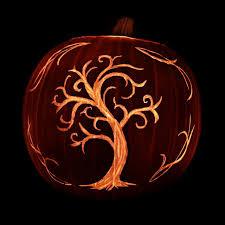 best 25 pumpkin carvings ideas on