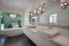 www bathroom 20 stylish mid century modern bathroom designs for a vintage look