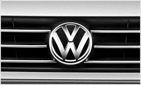 volkswagen car png volkswagen logo meaning and history latest models world cars brands