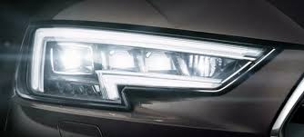 audi commercial 2016 audi a4 commercial matrix led headlights autoevolution