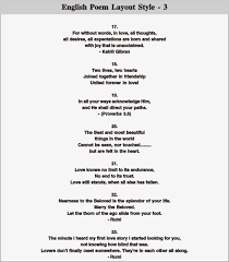 wedding quotes rumi scroll wedding invitations scroll invitations wedding scrolls