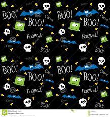 halloween background cute halloween background royalty free stock photography image 21393027