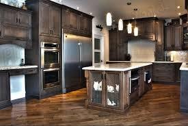Signature Kitchen Cabinets Nice Kitchen Cabinets Nice Kitchen Cabinets Youtube With Regard To