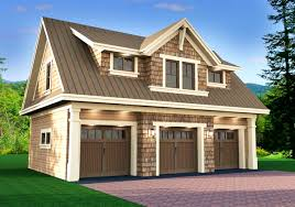 60 residential garage door designs pictures mudroom loft plan