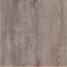 Vitality Laminate Flooring Old Grey Oak 749 Ivc Project Solutions