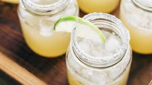 pitcher style margaritas for a crowd recipe pinch of yum