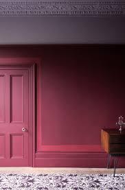 paint colours ideas u0026 inspiration colour scheme examples